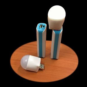 usb_bulbs_2
