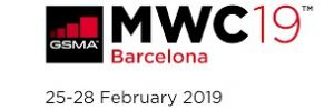 mwc2019_new