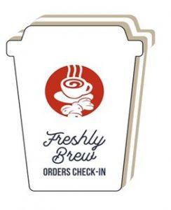 coffee lightbox 1