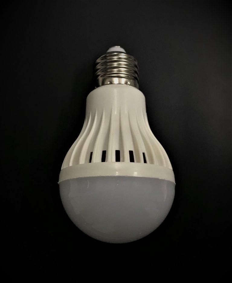 LiPHY AC Bulb