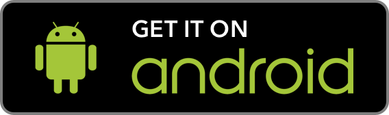 Android Download Badge